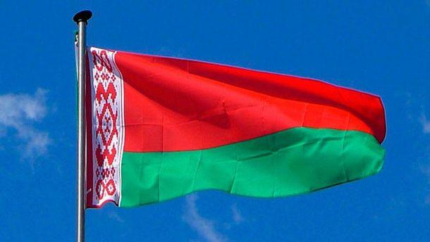 Білорусь невиходитиме із зони вільної торгівлі зУкраїною