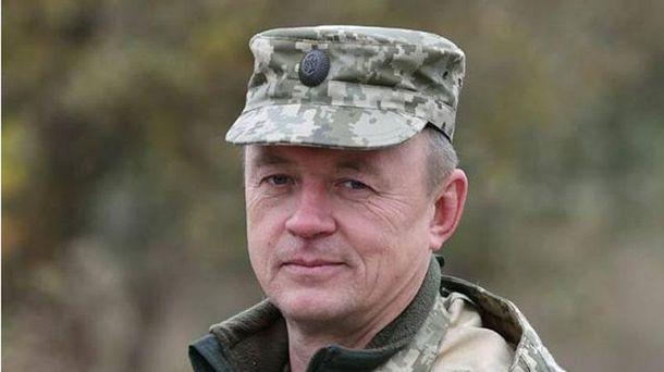Ігор Луньов