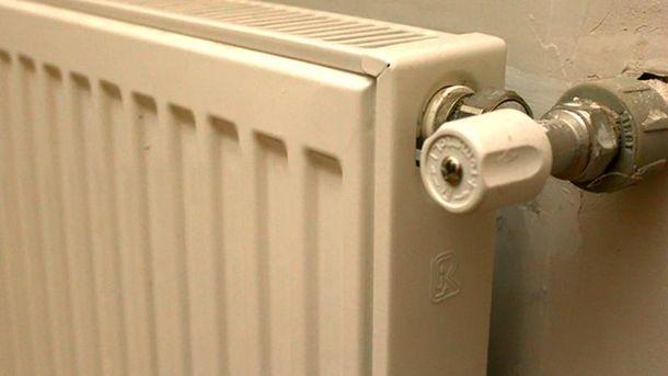 У сильний мороз донеччани можуть залишитися без тепла