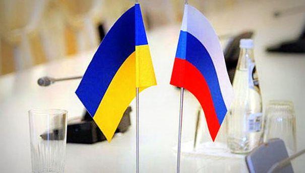 РФповністю зупинила транзит українських товарів, заявили в Мінекономрозвитку