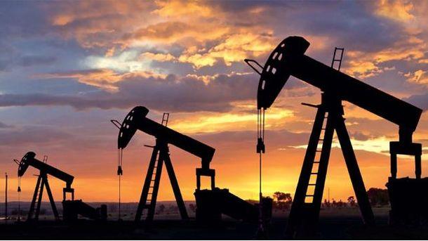 Американські бізнес-експерти прогнозують новий антирекорд ціни нанафту