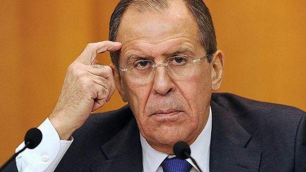 ВGoogle відреагували наперетворення Росії в«Мордор»