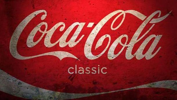 Найєм: Вибачення Coca-Cola замапу Росії зКримом є недостатніми