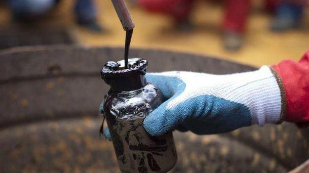 Ціна наросійську нафту обвалилася тавстановила антирекорд за12 років