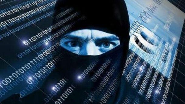 Эксклюзив: ЦРУ рассматривает причастность российских хакеров к блэкауту на Украине