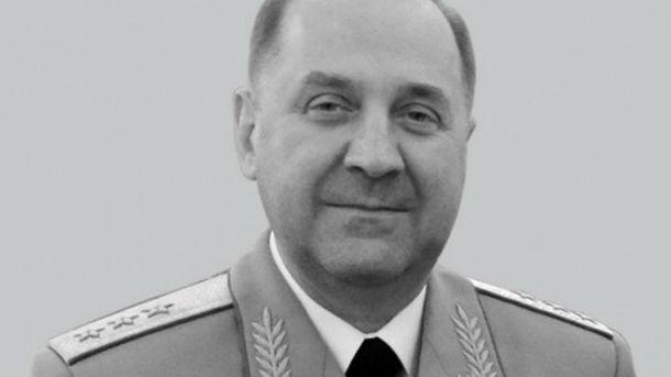 Ігор Сергун
