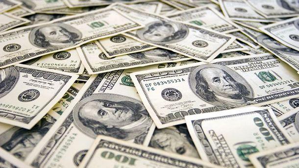 Надзвичайна ситуація вКриму завдала шкоди промпідприємствам напонад $ 12 млн