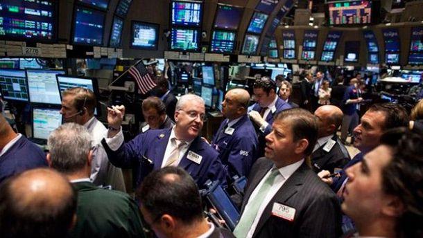 Участники рынка