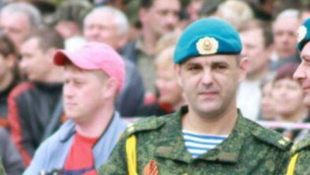 Євгеній Кононов