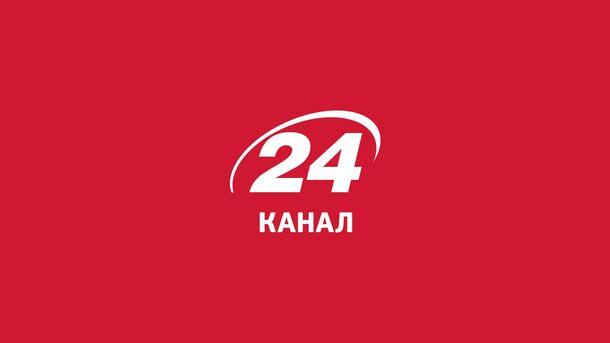 """Луганские боевики блокируют сайт """"24"""" и другие популярные украинские СМИ"""