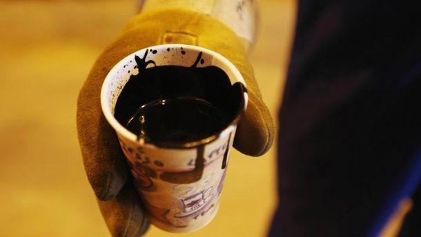 Morgan Stanley прогнозує нафту по $20