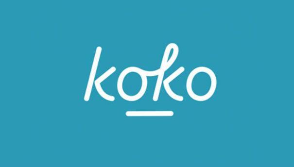Приложение Koko