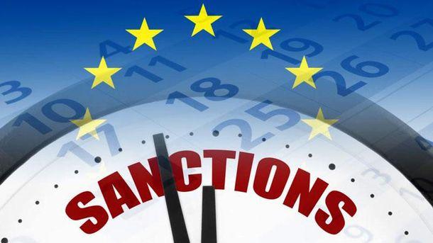 УПутіна нарахували 25 мільярдів євро збитків від санкцій