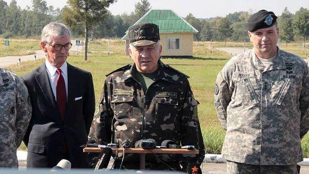 Анатолий Пушняков