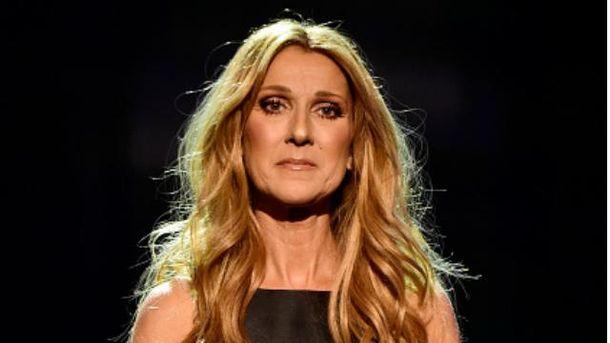 Чоловік співачки Селін Діон помер від раку