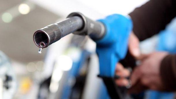 Міненерго оприлюднило індикативні ціни напальне наАЗС