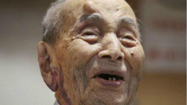 Ясутаро Коіде
