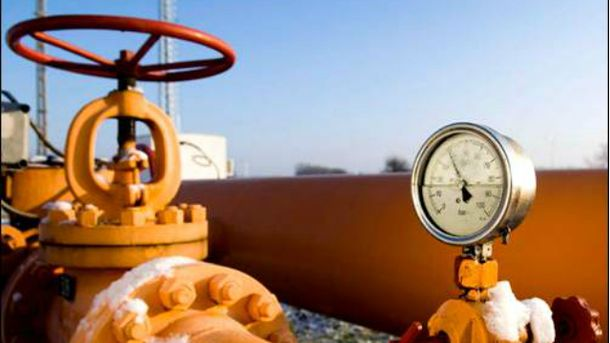 Демчишин: Тариф натранспортування російського газу підвищиться більш ніж на50%