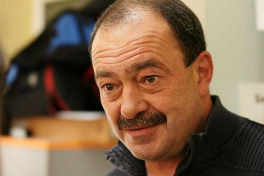 Михайло Кожухов