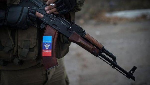 Влада Молдови затримала бойовика ЛНР, який займався вербуванням терористів