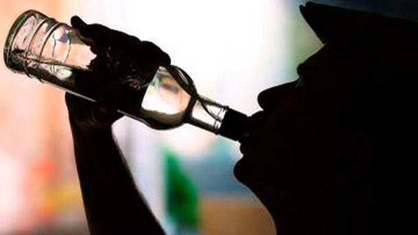 Военным увеличили штраф за пьянство