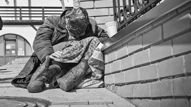 Частину соціально незахищених верст населення позбавлять пільг