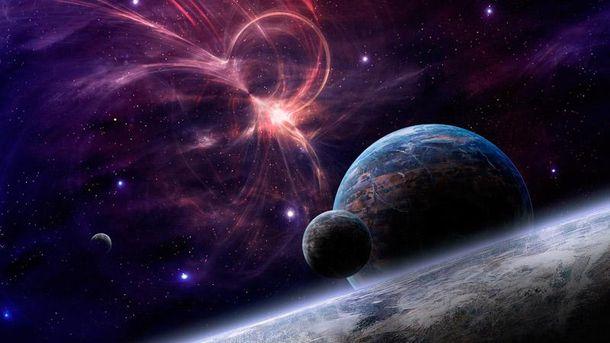 Астрономи оголосили про відкриття дев'ятої планети уСонячній системі - ЗМІ