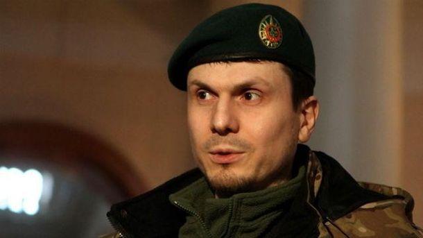 Росія влаштує теракти, щоб піти війною наУкраїну