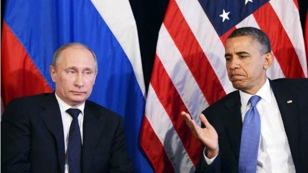 УСША прокоментували позбавлення акредитації консулів Росії