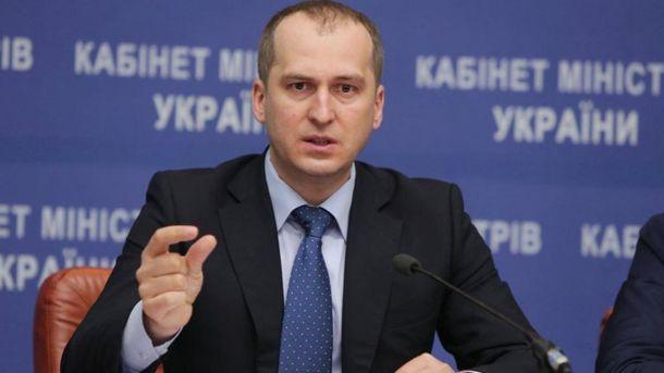 Алексей Павленко