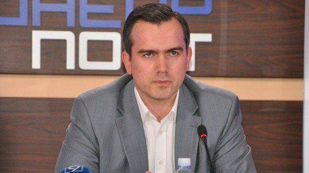 Владислав Штефан
