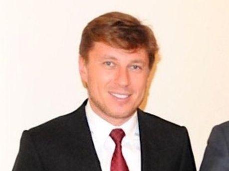 Фонд Навального підтвердив зміну прізвища колишньою дружиною Путіна