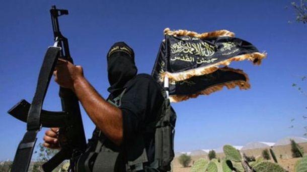 Скандальний LifeNews повідомляє про теракти уКиєві, які начебто готує «Ісламська держава»