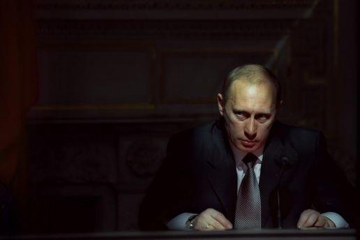 Слава Рабинович: Кого теперь пойдет убивать Путин?