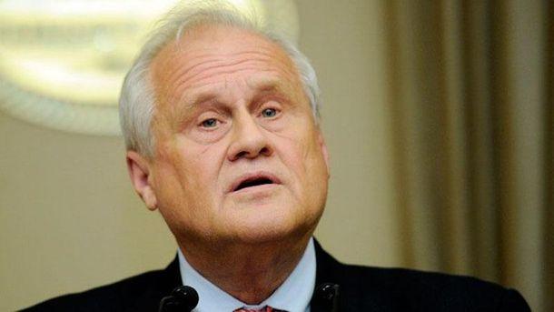 НаЛуганщині узоні АТО відкриють другий пункт пропуску