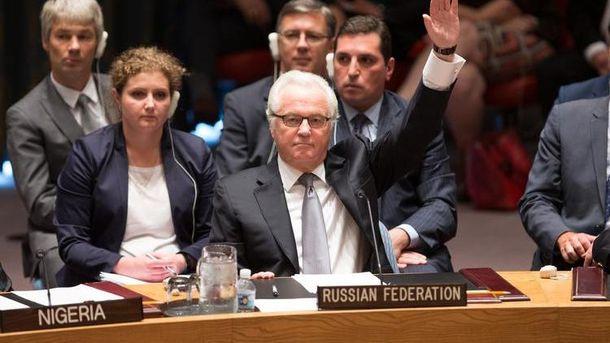 Порошенко пообіцяв гідну відсіч маніпуляціям керівництваРФ щодо територіальної цілісності України