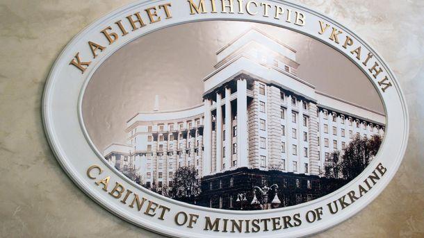 Павленко погодився піти зпоста міністра