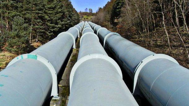 Польща хоче знизити залежність від російського газу— побудує газопровід доНорвегії