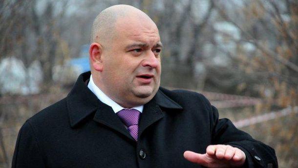Печерський суд зняв арешт змайна екс-міністра екології Злочевського