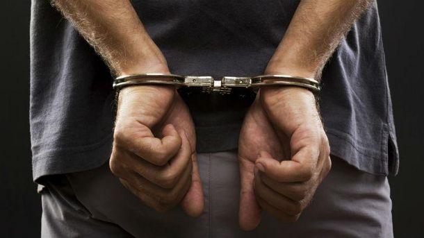 На Донеччині викрили злочинну банду