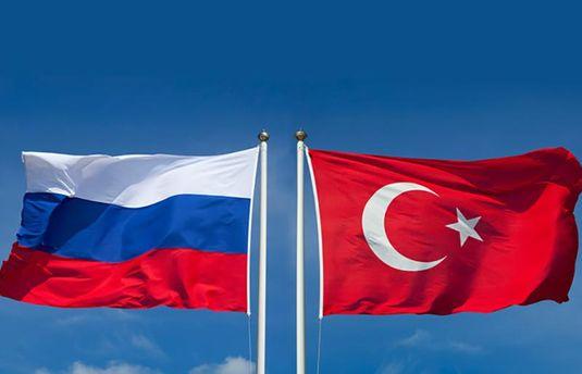 Москва и Анкара фактически разорвали отношения