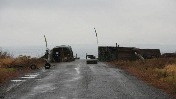 """Военнослужащие требуют от Порошенко дать им возможность разрывать договора с ВСУ после 12 месяцев службы: """"Это, по сути, рабский контракт"""" - Цензор.НЕТ 6216"""