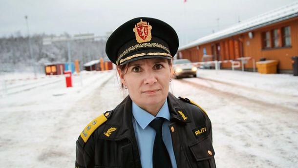 Елен Катрін Хаетта