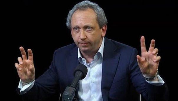 Как будут развиваться отношения Украины с Россией: версия российского финансиста