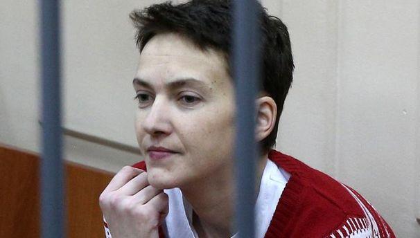 """Савченко поддерживает отставку правительства и выход """"Батькивщины"""" из коалиции, - адвокат Фейгин - Цензор.НЕТ 7607"""