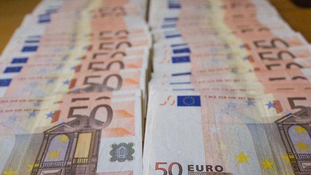 Евро   24 Канал