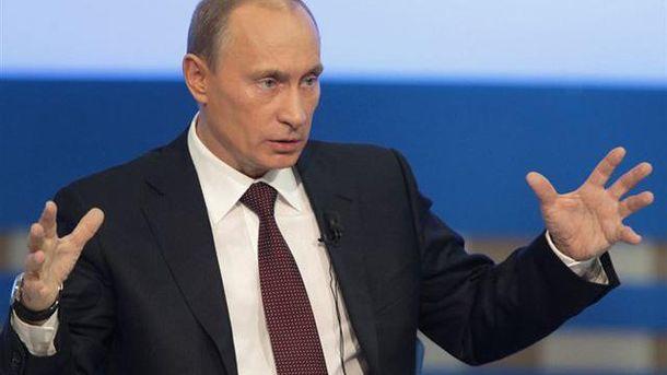 Россия будет придерживаться перемирия в Сирии так же, как на Донбассе, — канадский политик