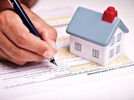Где я могу получить кредит на дом кредитный потребительский кооператив саратовский сберегательный