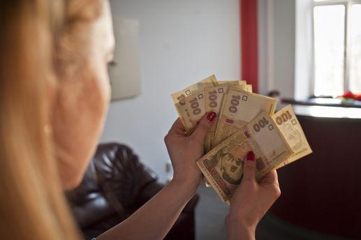 Эксперт спрогнозировал курс доллара на март