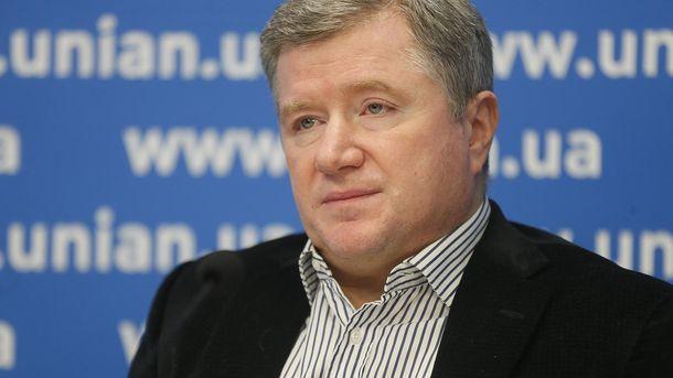 Олександр Бічуч